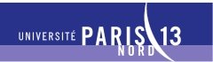 logo_paris13