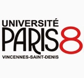 logo_paris8