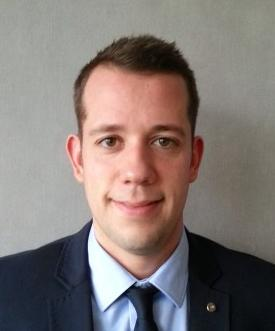 Photo Marc Joëts